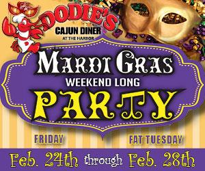 2017_02_24-Dodies-Mardi-Gras-BRN-online-300-x-250-Av1-WEB