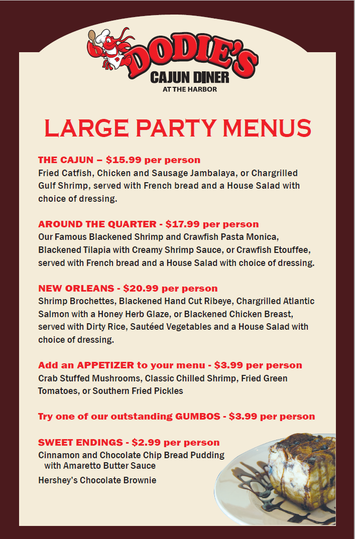 2017-Dodies-Large-Party-menu-640-Av3-WEB